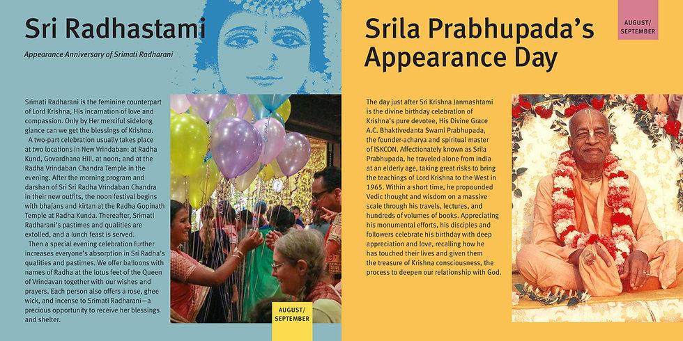 Festivals booklet2-page-011.jpg