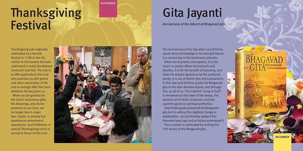 Festivals booklet2-page-015.jpg