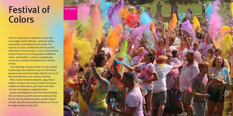 Festivals booklet2-page-012.jpg