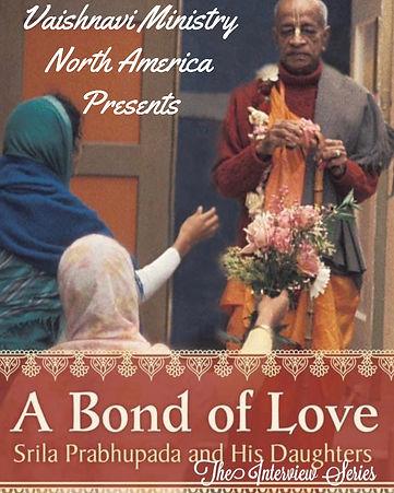Bond of Love Interviews Series.jpeg