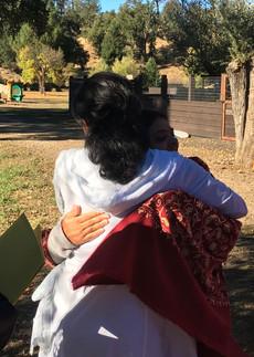 Vaishnavi Retreat 2018_6