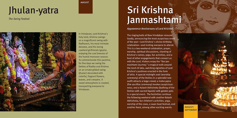 Festivals booklet2-page-010.jpg