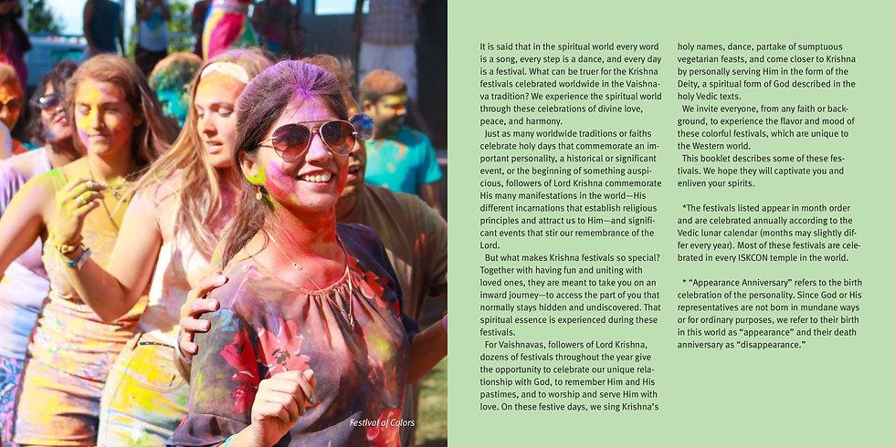Festivals booklet2-page-002.jpg