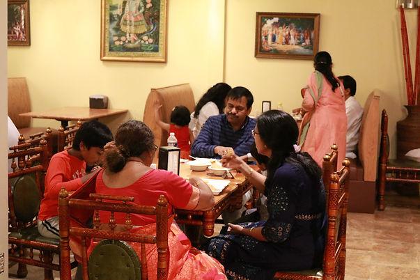 NV Govindas Dining.JPG