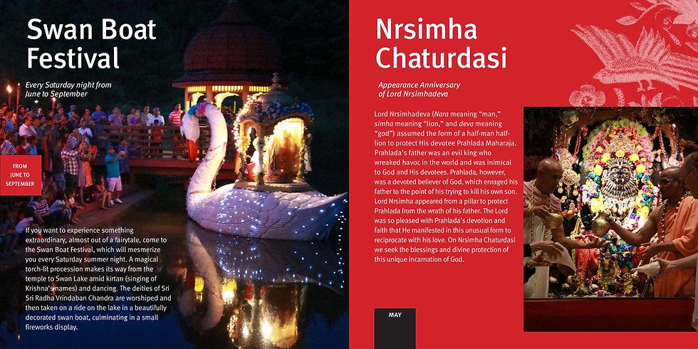 Festivals booklet2-page-006.jpg