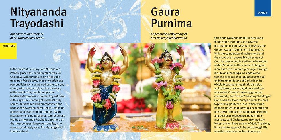 Festivals booklet2-page-003.jpg