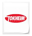 l_tokheim.png