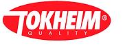 logo_tokheim.png