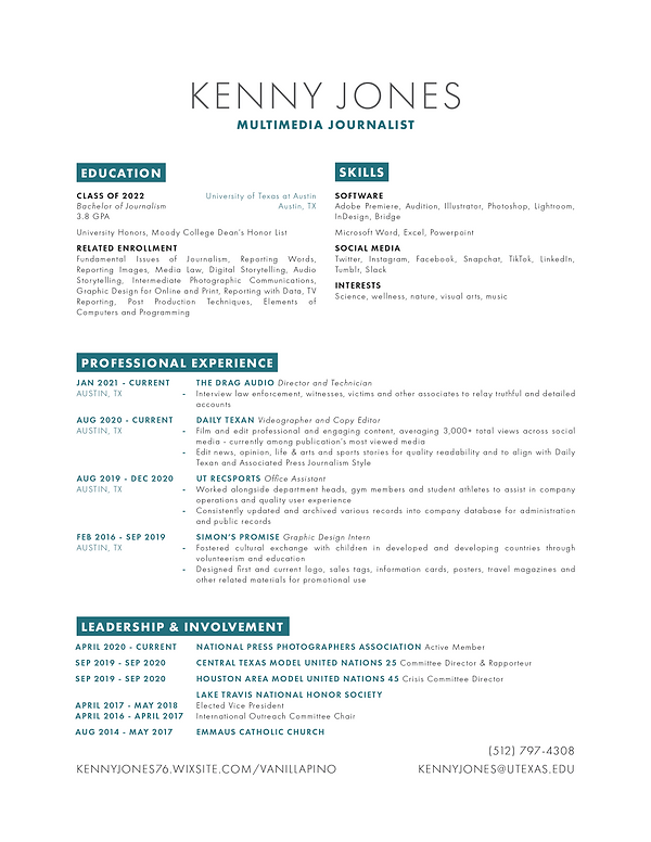 newww resume@4x.png