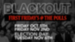BVM_Blackout2.jpg