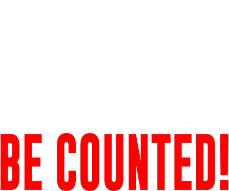 BeCounted-Website-STANDUP-24.png