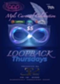 LoopBkT3-07.png