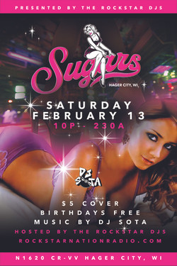 Sugars_Saturdays copy