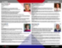 BVM_Voter_Page4.jpg