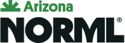 Arizona-NORML-Logo-retina.png