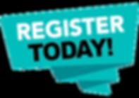 I2H_RegisterToday.png