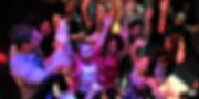 Xtravaganza Xperience LLC | Party Bus | Minnesota