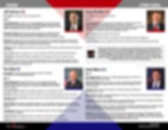 BVM_Voter_Page3.jpg
