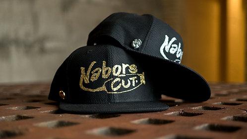"""Nabors Cut """"6 Year Anniversary Kidney Awareness Hat"""""""