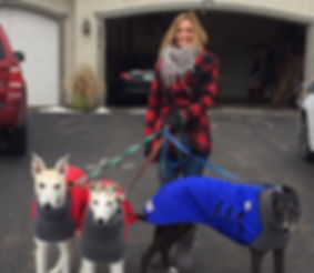 Dog walking and pet sitting in Woodbury, Minnesota, dog walking, dog sitting, pet sitting, Woodbury, Minnesota, potty breaks, dogs, dog care, dog services, Walk A By Buddy, Lake Elmo, Dog walker, dog, pet, pet sit, home pet sit, dog sitter, mn