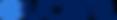 ucare_logo SM_rgb.png