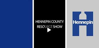 HennCo-Video.jpg