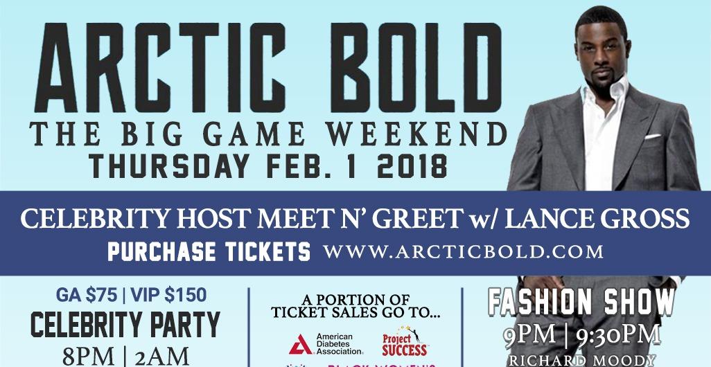 Arctic bold minneapolis mn get tickets m4hsunfo