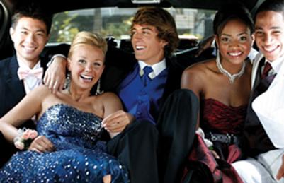 Xtravaganza Xperience | Party Bus | Limo Service | Twin Cities | Weddings | Bachelorette | Bachelor | Minneapolis | St Paul | Faribault | Minnesota | Entertainment