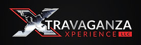 Xtravaganza Xperience | Party Bus | Limo Service | Twin Cities | Weddings | Bachelor