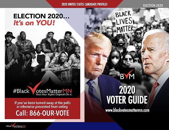 BVM_Voter_Guide_2020-01.jpg