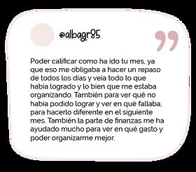 Testimonios_6.png