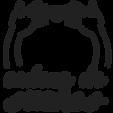 TP_CadenaDS_logo-02.png