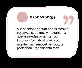 Testimonios_4.png