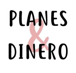 Planes & Dinero