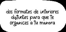 textos web-03.png