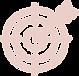 TP_Iconos_Finanzas copia 3.png