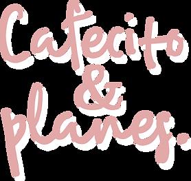 cafetengoplanes.png