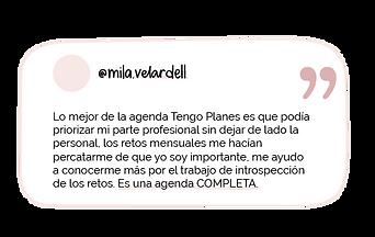 Testimonios_7.png