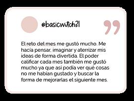 Testimonios_3.png