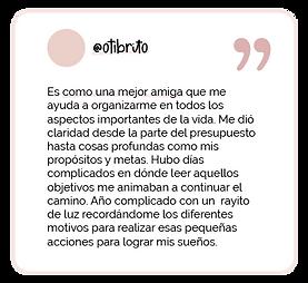 Testimonios_8.png