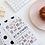 Thumbnail: Set de Stickers