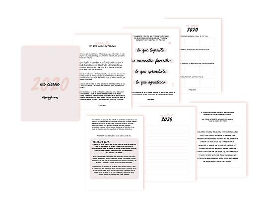 Captura de Pantalla 2020-12-30 a la(s) 2