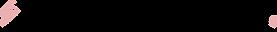 logo_tengoplanes.png
