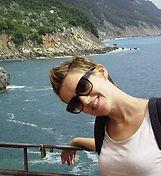 Sara Cambareri.jpg
