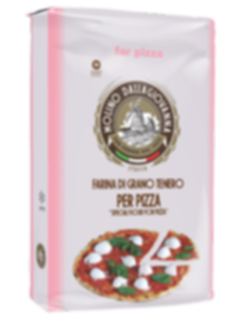 pizza rosa_E.png