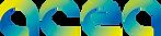 ACEA-Logo.png