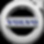 Volvo_iron_mark_RGB_140x140px-logo-2.png