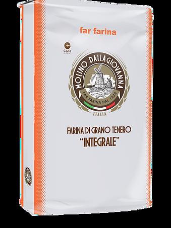 far farina_integrale.png