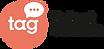 logo-talentgarden.png