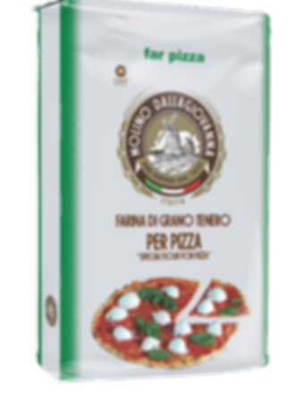 pizza verde.png
